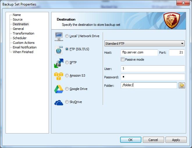 Veteran free software download website – open field software.